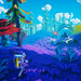 Weltraum-Sandbox: Astroneer hat Early Access verlassen