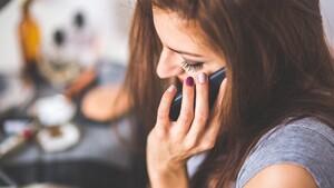 Preisansage angeordnet: Bundesnetzagentur dämmt Abzocke mit Ping-Anrufen ein