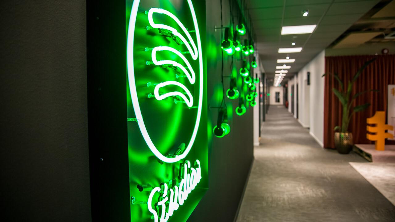 Spotify: Werbeblocker sind nun per AGB untersagt