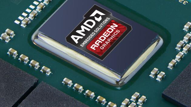 GPU-Gerüchte: AMDs Navi angeblich frühestens im Oktober 2019