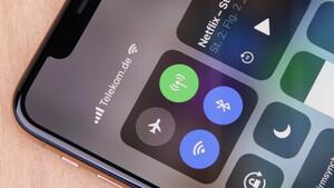 iPhone: Apples Modem-Entwickler wechseln zur SoC-Sparte