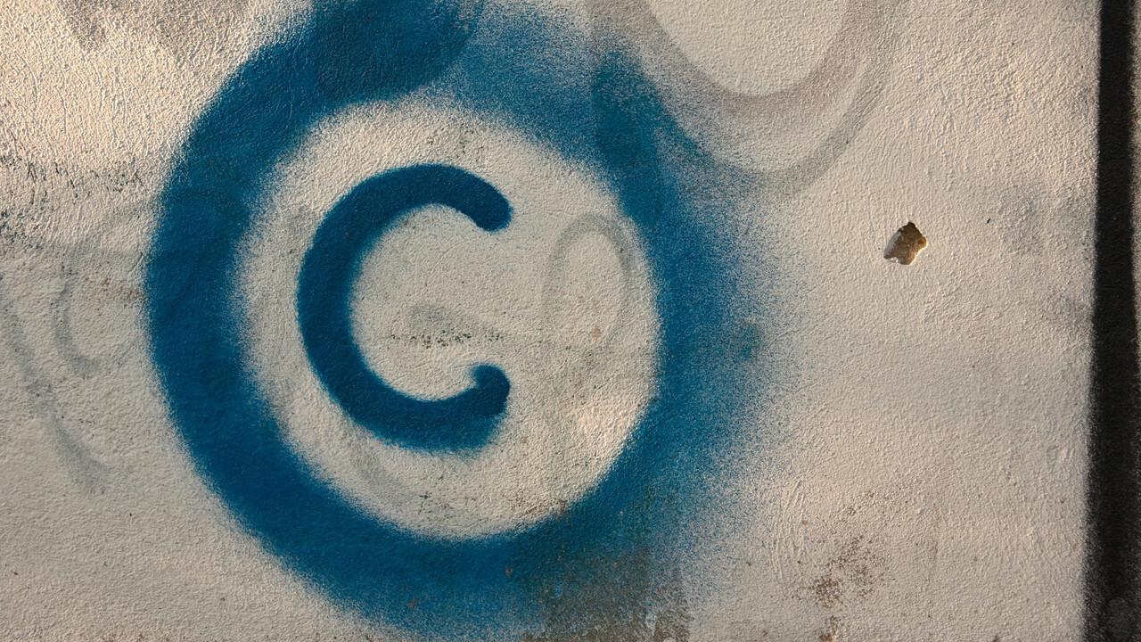 Urheberrechtsreform: EU-Rat einigt sich auf Upload-Filter-Kompromiss