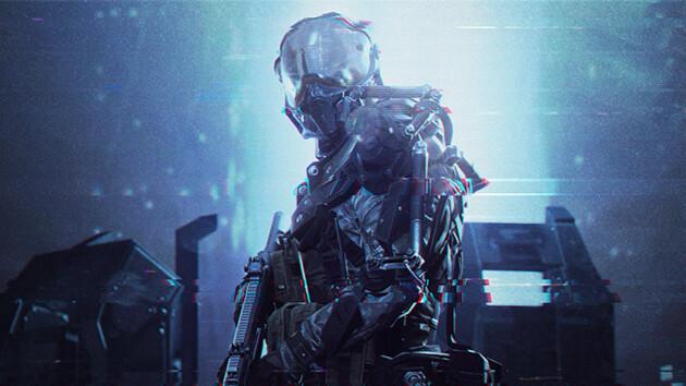 Crytek: Warface-Team geht eigene Wege