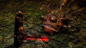 Klassische Rollenspiele: Baldurs Gate & Co kommen auf Spielkonsolen