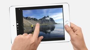 Produktionskosten: Apple spart beim nächsten iPad mini 5 und iPhone
