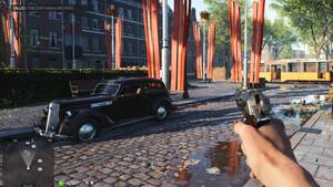 Battlefield V: Koop-Modus und DLSS mit Patch am 12. Februar