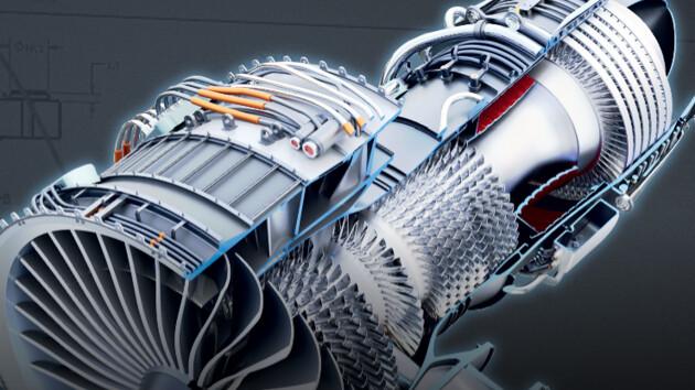 Radeon Pro Software: 19.Q1-Treiber mit mehr Leistung und neuen Features