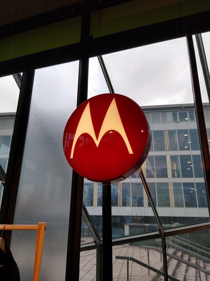 Motorola Moto G7 Power (f/2.0, ISO 100, 1/114s)