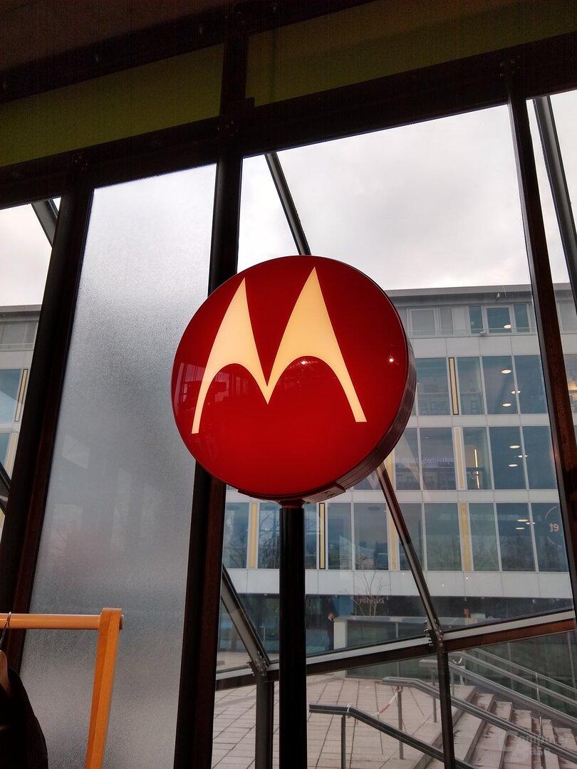 Motorola Moto G7 (f/1.8, ISO 100, 1/144s)