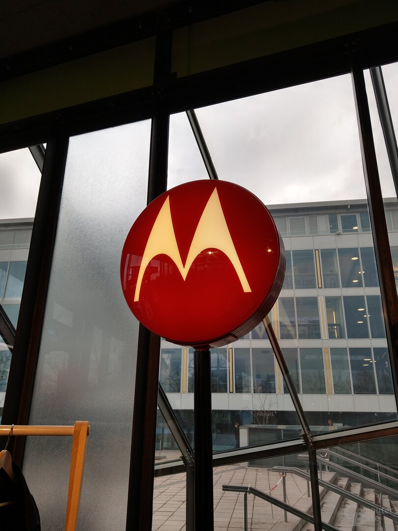 Motorola Moto G7 Plus (f/1.7, ISO 100, 1/138s)