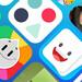 Apple App Store: Umsatz pro Kunde seit 2015 mehr als verdoppelt