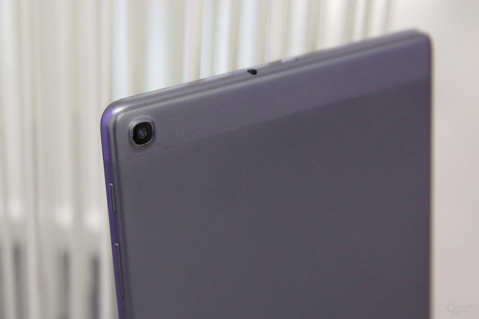 Galaxy Tab A 10.1 (2019)
