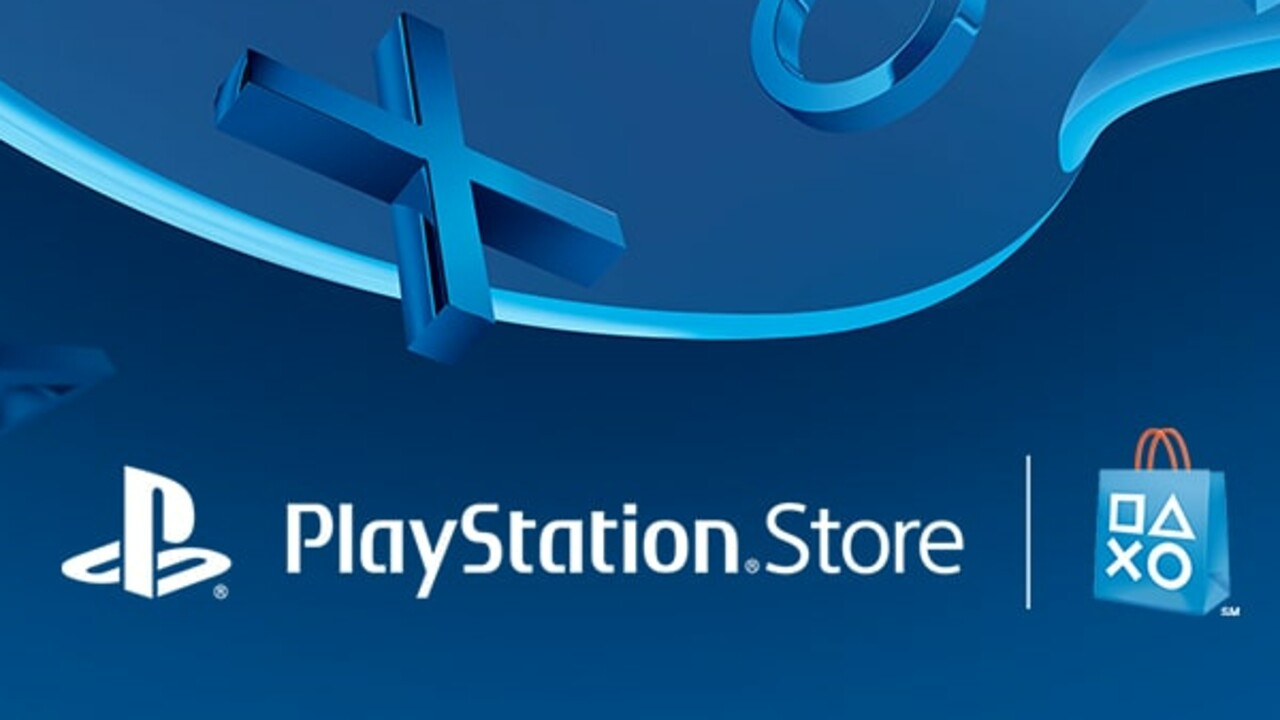 Sony: PlayStation mit 2. neuen Chef in weniger als 2 Jahren
