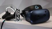 Virtual Reality: Diese VR-Headsets erscheinen im Jahr 2019