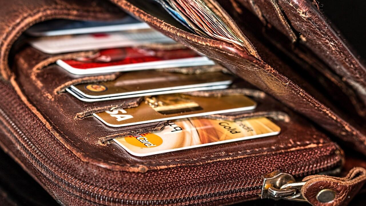 Bezahlen: Bargeldlos mit EC-Karte bis 25 Euro ist am schnellsten