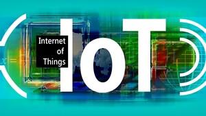 Android Things: Google richtet IoT-Betriebssystem neu aus