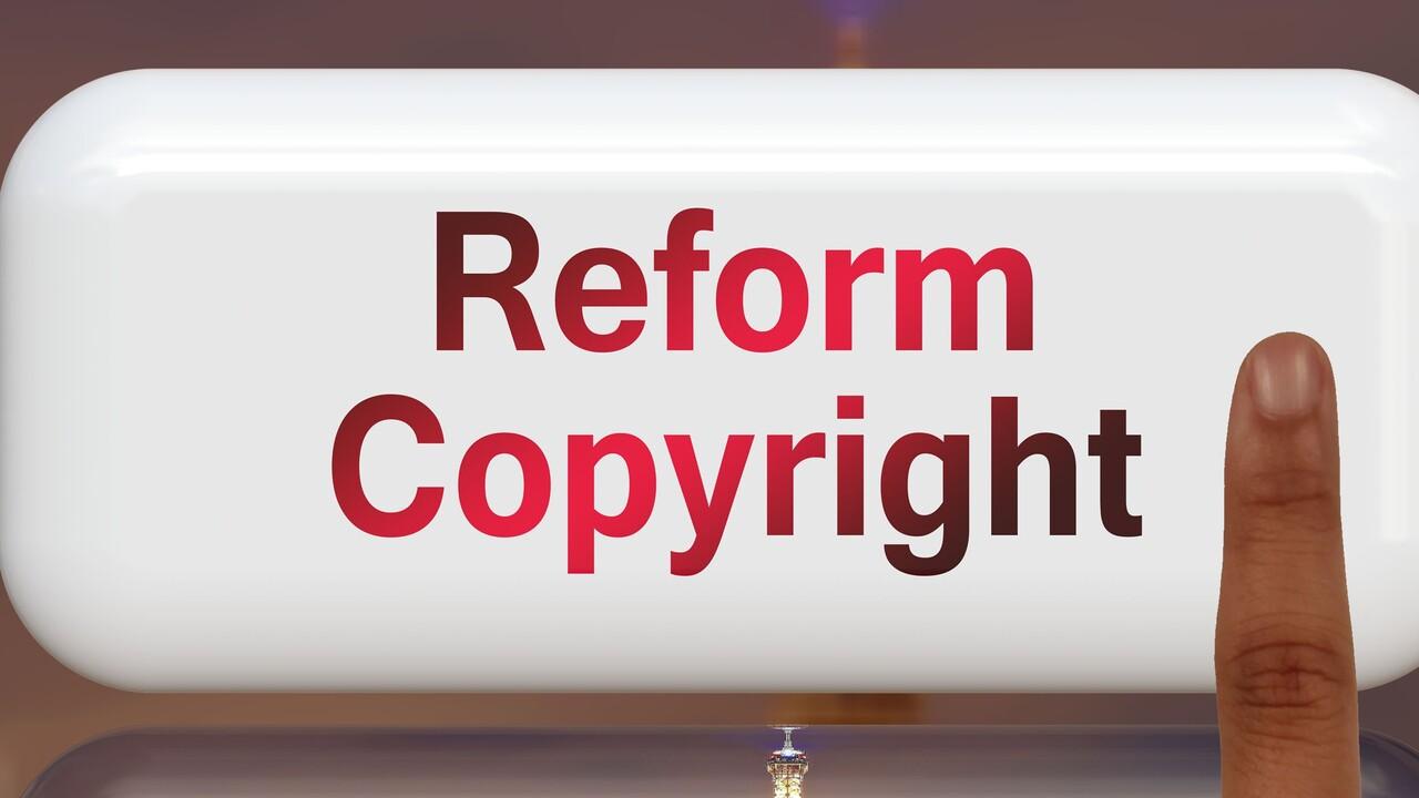 Urheberrechtsreform: EU-Spitzen für Upload-Filter und Leistungsschutzrecht