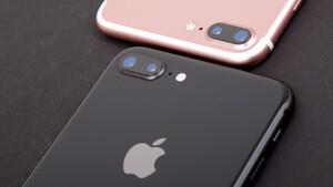 Patentverstoß: Deutsche iPhone 7 und 8 mit Qualcomm- statt Intel-Modem