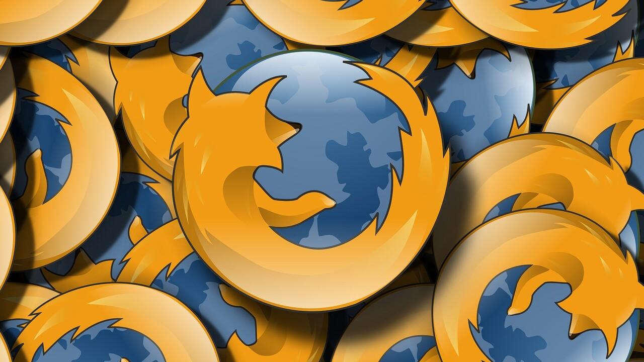 Firefox (ESR) und Tor: Schwerwiegende Lücke in Browser beseitigt