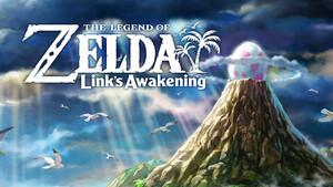 Nintendo Switch: Mario, Zelda, Battle-Royale-Tetris und mehr in diesem Jahr