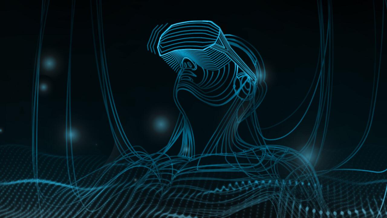 VirtualLink: Nvidia reicht USB-Typ-C-Unterstützung für Linux nach