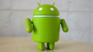 Google Play Store: 2018 mehr als 50Milliarden Apps täglich gescannt