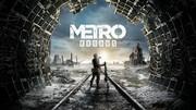 Metro Exodus: Die Community testet, hier ist die Anleitung