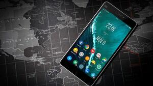 Android: 18.000Apps verfolgen unerlaubt Nutzeraktivitäten