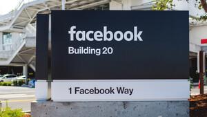 Cambridge-Analytica-Skandal: Facebook droht Milliarden-Strafe in den USA