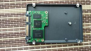 Online-Handel: SSD-Preise stagnieren nach rapidem Preisrutsch