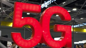 5G-Ausbau: Auch Vodafone will 5G-Auktion mit Eilantrag stoppen
