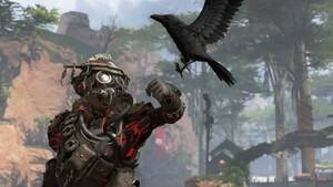 In-Game-Käufe: Skin-Preise in Anthem und Apex Legends sind gesalzen