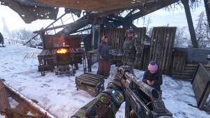 Kritik an DLSS: Nvidia verspricht schärfere Bilder und Updates für Spiele