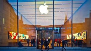 """""""Leben nach dem iPhone"""": Apple strukturiert Unternehmensteile um"""