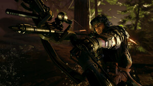 Call of Duty: Black Ops 4: Neue Season sorgt mit Lootboxen für Kritik