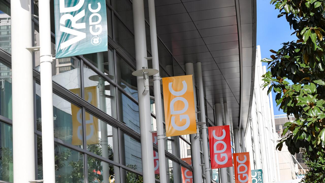 Google: Unternehmen plant Gaming-Ankündigung zur GDC