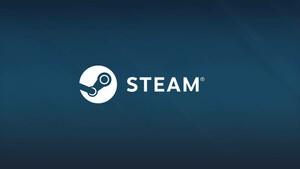 Steam: Video-Sparte wird teilweise eingestellt