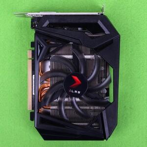 GeForce GTX 1660 Ti im Test: Wie die GTX 1070 FE mit neuen Shadern und weniger Speicher