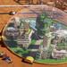 Paradox Interactive: Survival Mars unterstützt auch auf der Xbox Mods