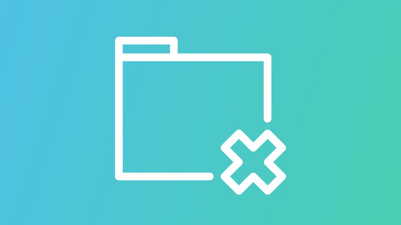 ACE-Format: Kritische Lücke in WinRAR erst nach 14 Jahren entdeckt