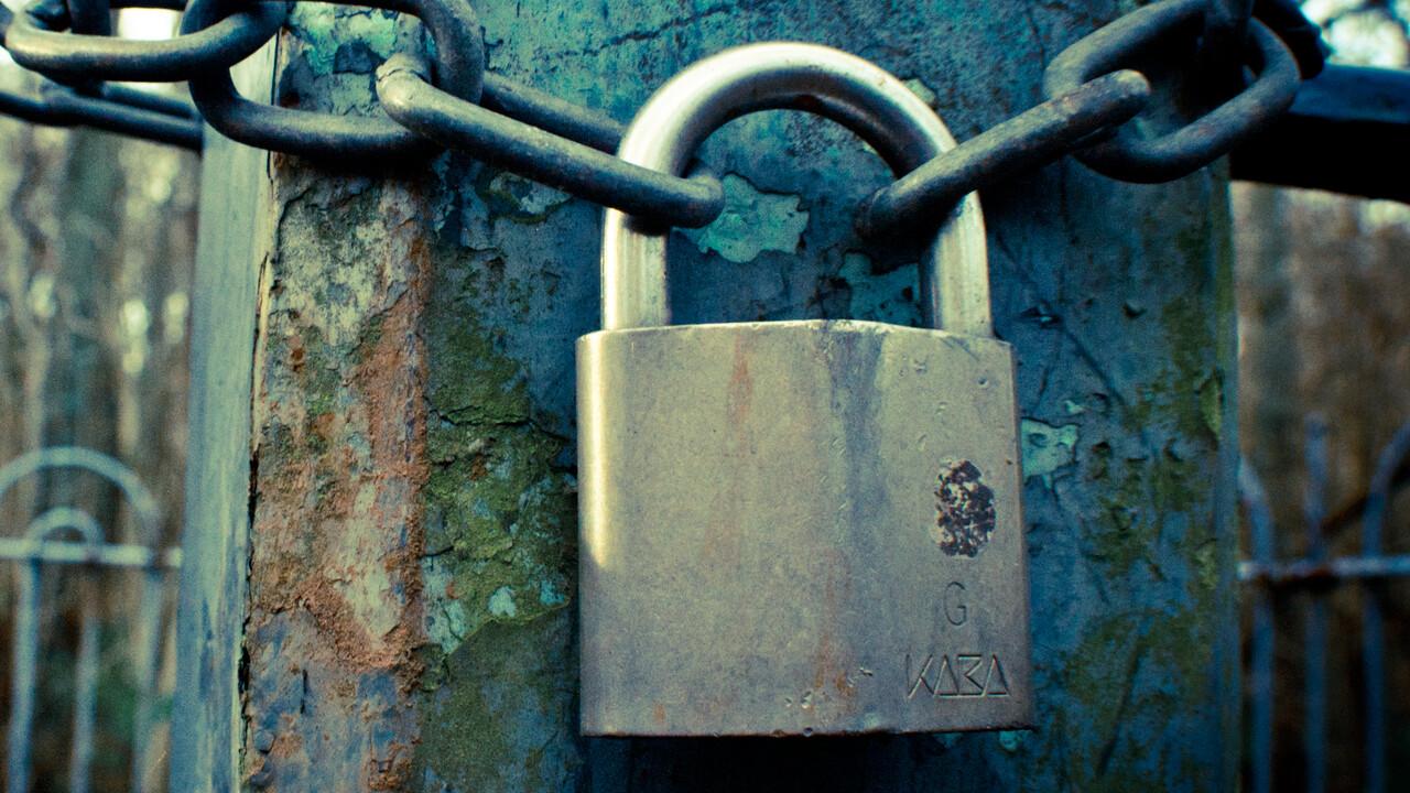 Sicherheitslücken: Passwortmanager erlauben Abgreifen von Passwörtern