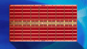 ISSCC: Intel ist bereit für MRAM-Fertigung in 22 nm FinFET