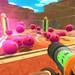 Gratisspiel: Epic Games verschenkt Slime Rancher