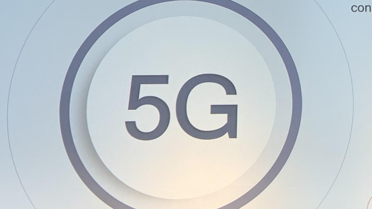 5G-Frequenzen: Falls Klagen scheitern, startet Versteigerung am 19.März
