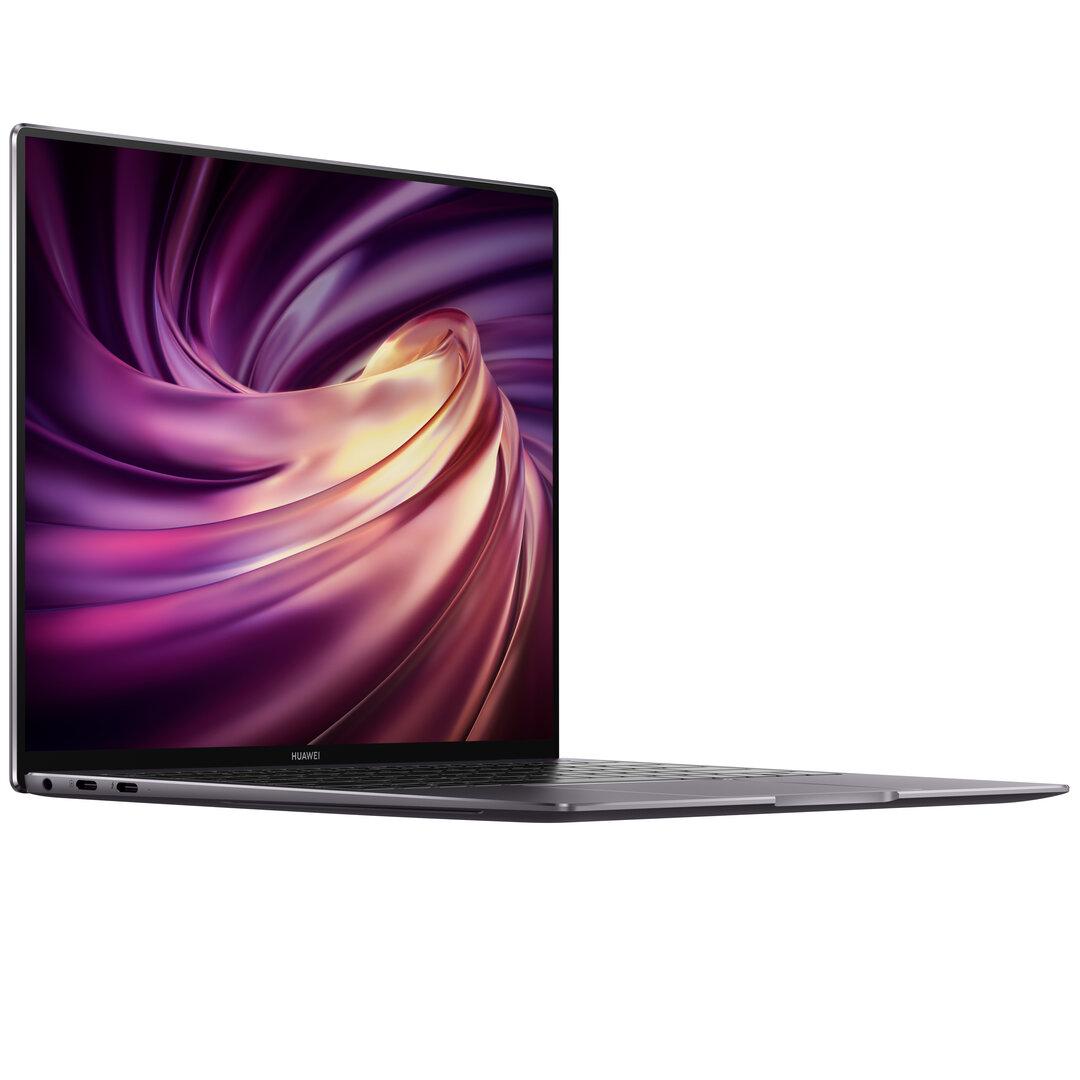 Huawei MateBook X Pro (2019)