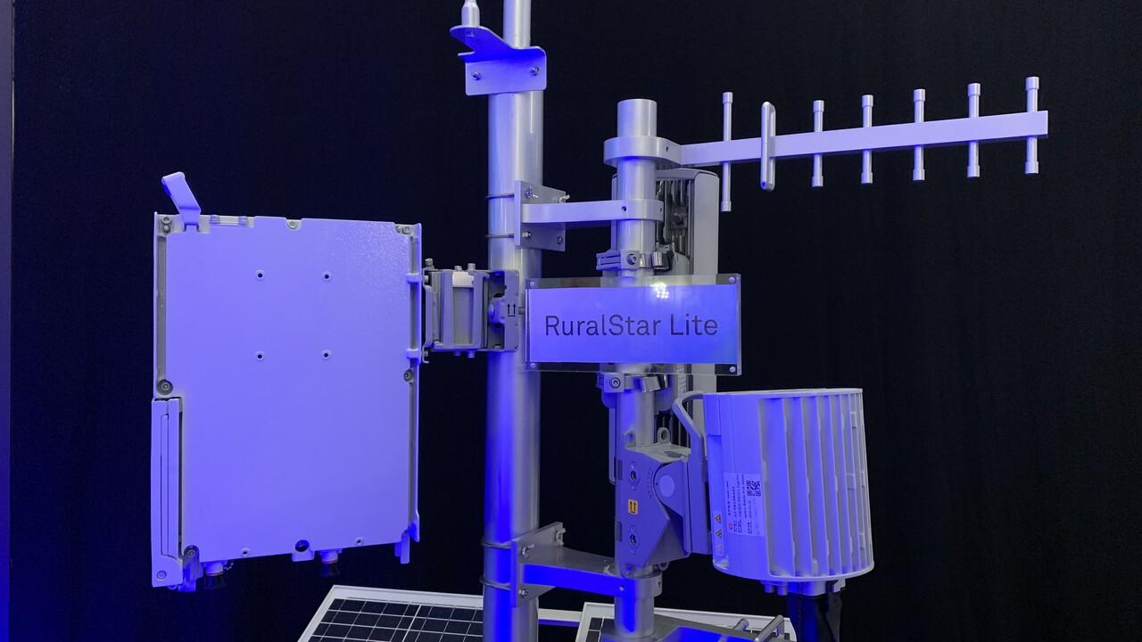Lücken in LTE und 5G: Lokalisierung und Abhören über StingRays möglich