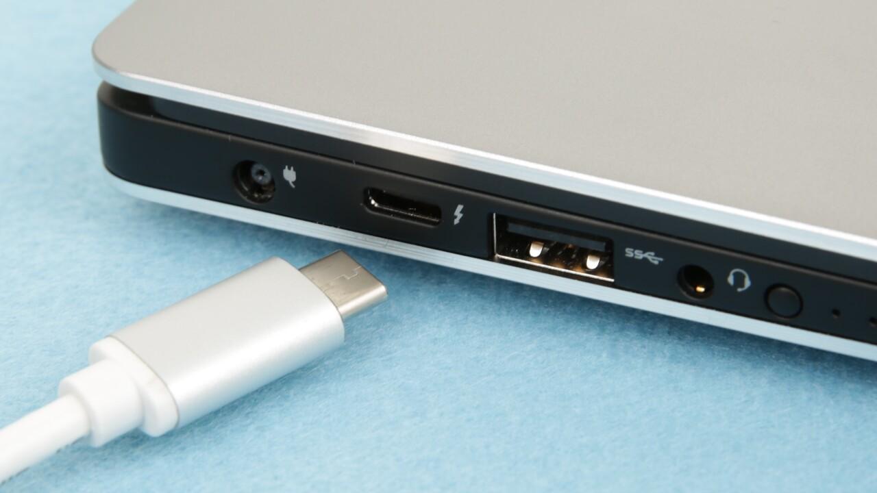 USB-IF: Aus USB 3.0, USB 3.1 und USB 3.2 wird USB 3.2 Gen x
