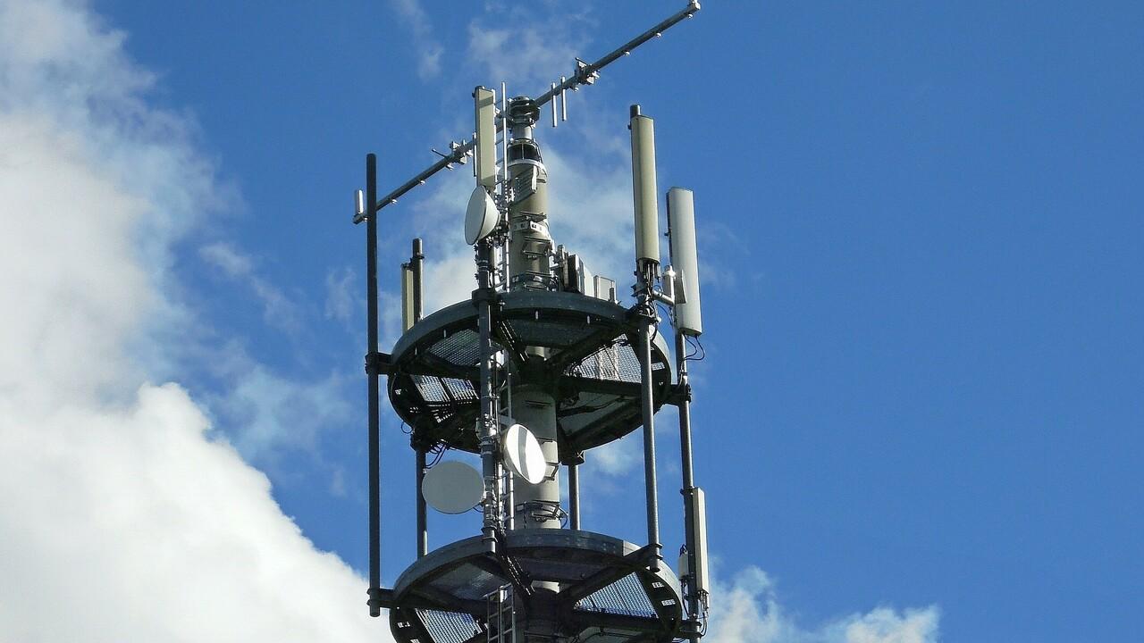 Nun offiziell: Bundesnetzagentur bestätigt vier Teilnehmer bei 5G-Auktion