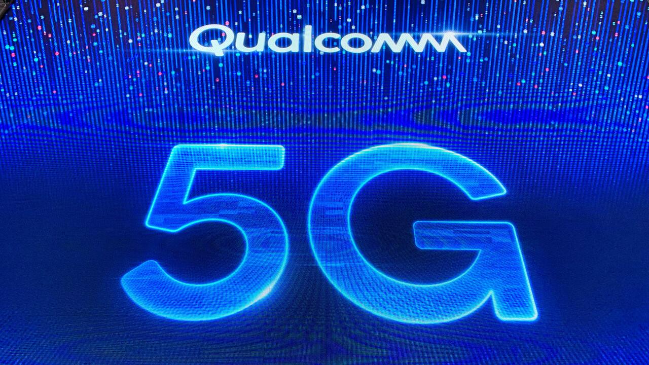 Qualcomm: Details zu Snapdragon- und 5G-Ankündigungen geklärt