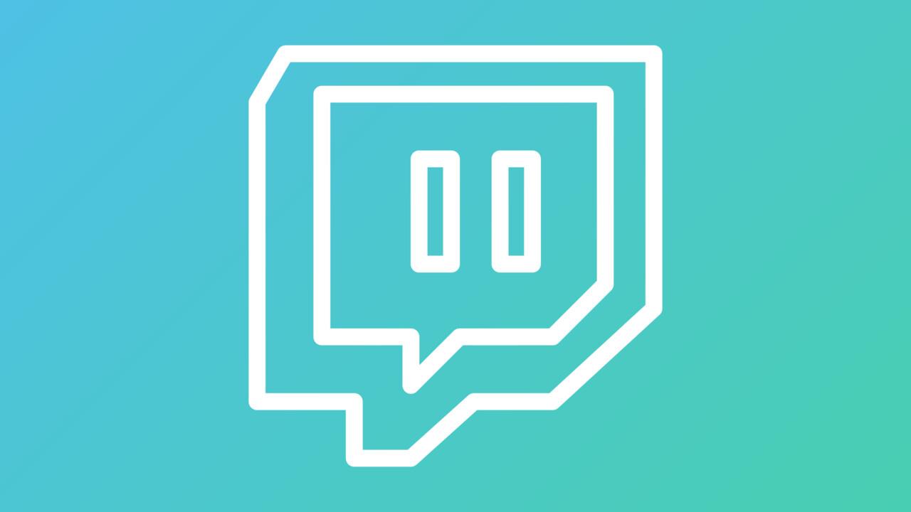 Heute Abend auf Twitch: Reda und Wölken diskutieren über Artikel 13